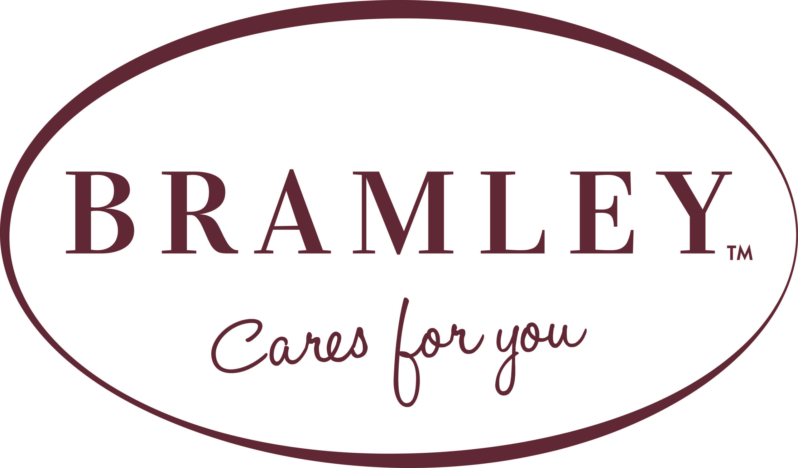 Bramley Cosmetics