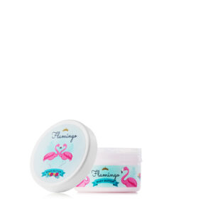 Flamingo Body Butter