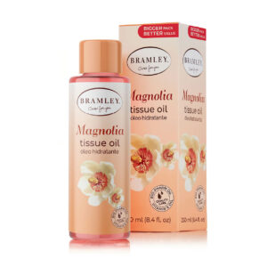 Magnolia Tissue Oil 250ml